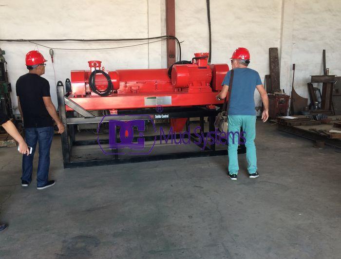 decanter centrifuge (1)