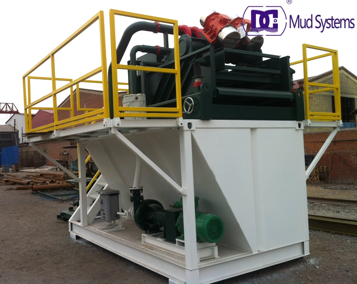 drilling system (2)